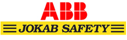ABB JOKAB Safety Products